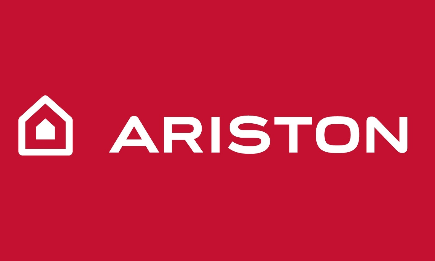 Ошибка F02 стиральной машины Аристон (Hotpoint Ariston)
