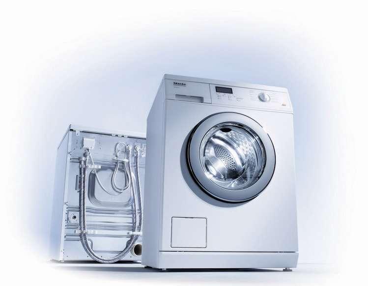 Стиральная машина стирает не останавливаясь - что делать?