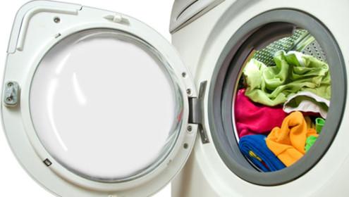 Стиральная машинка не полоскает белье