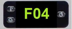 Ошибка F04 стиральной машины Индезит