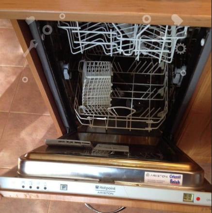 Екатеринбург - ремонт посудомоечных машин на дому